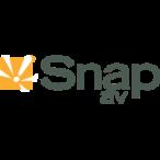 SnapAV Logo