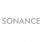 Sonance Logo